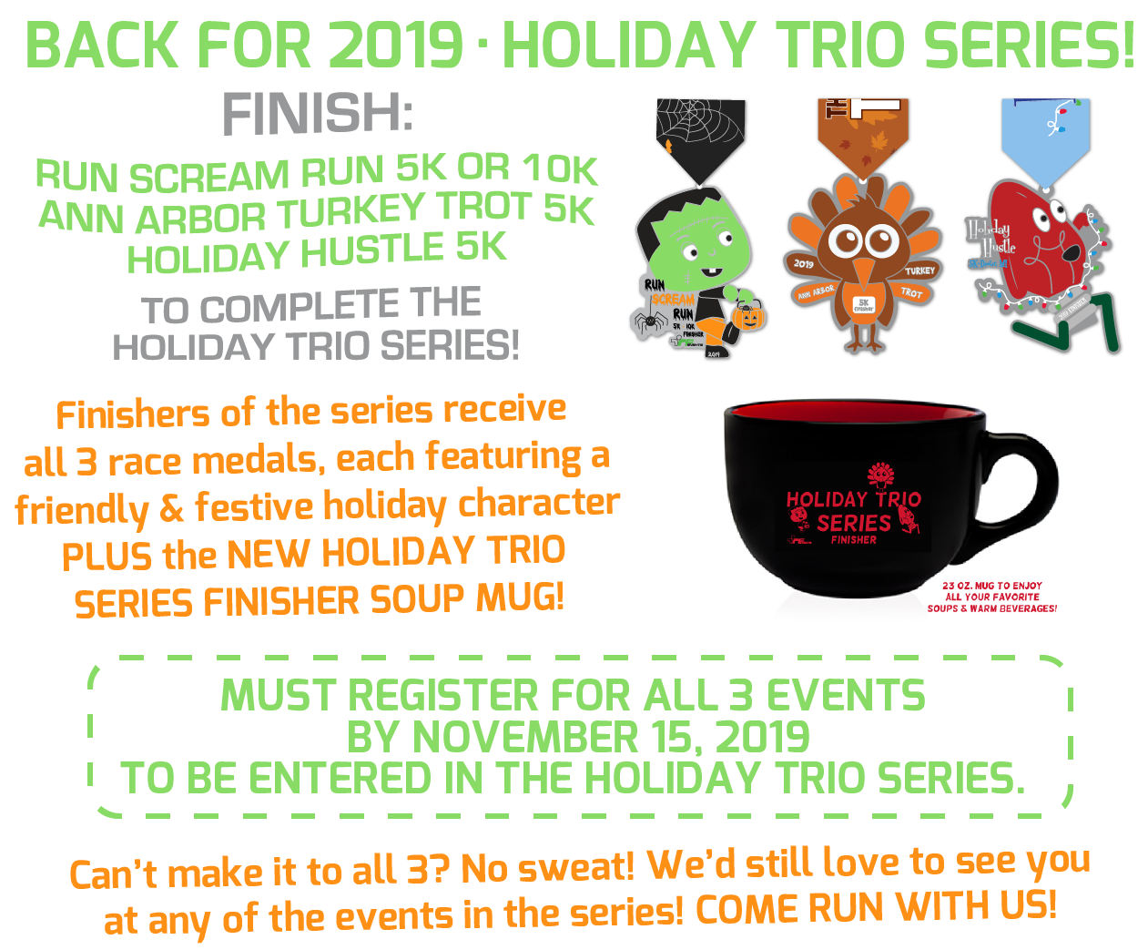HolidayTrio forweb 01