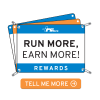 Rewards WebSidebarButton 200x200 tellmore